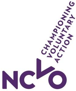 Championing Voluntary Action