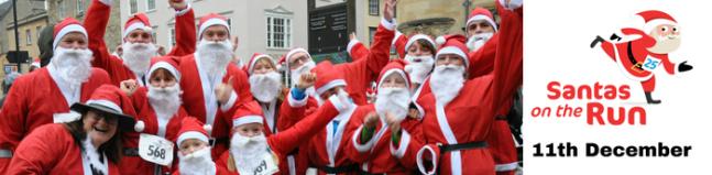 Santa Banner.png
