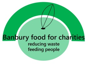 food-for-charities