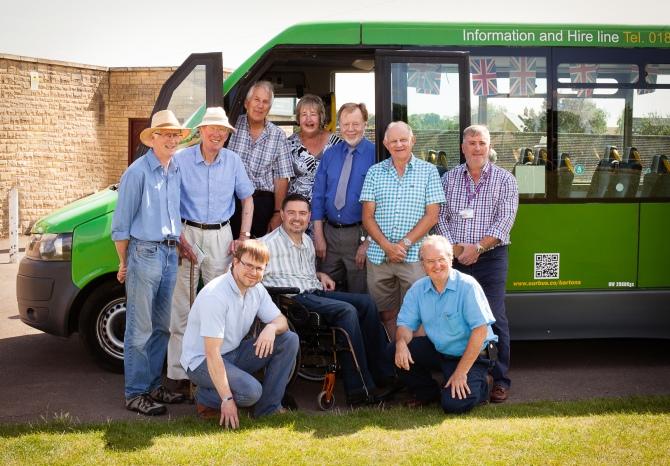 Barton Bus-19.jpg