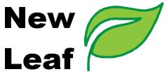new-leaf