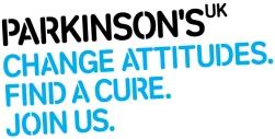 Parkinson'sUK_Logo_Stacked_RGB.jpg