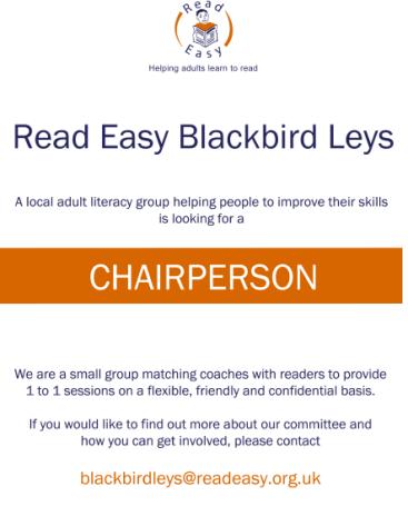 read-easy