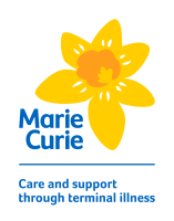 Marie Curie logo.png