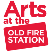 AOFS Logo square red (002)