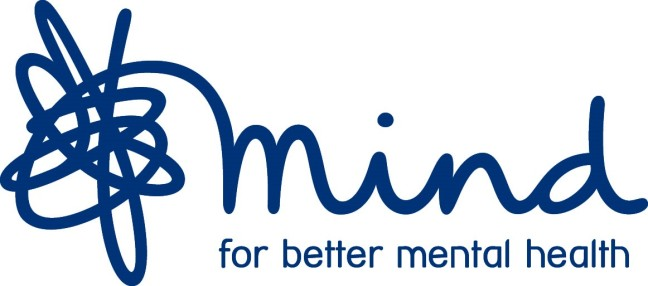 Oxfordshire Mind Logo (002)