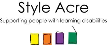 styleacre-logo-2015-small.jpg