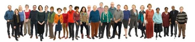 banner photo of people.jpg