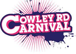 cowley rd.jpg