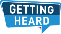 Getting Heard logo (002)