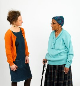 julie and female client.jpg