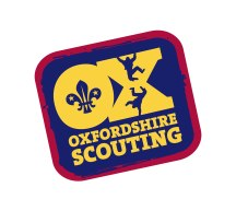 Ox County Logo RBY grunge-01.jpg