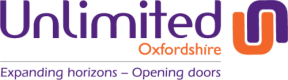 unlimited-oxfordshire-strapline-logo