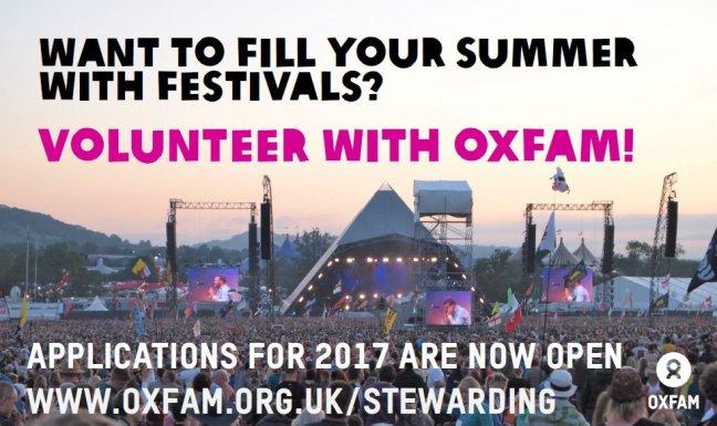 oxfam 2.jpg