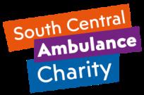 SCA-charity-logo (002)